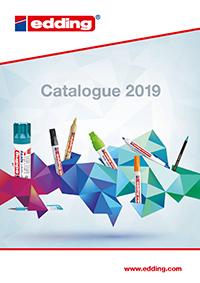edding cover 2019