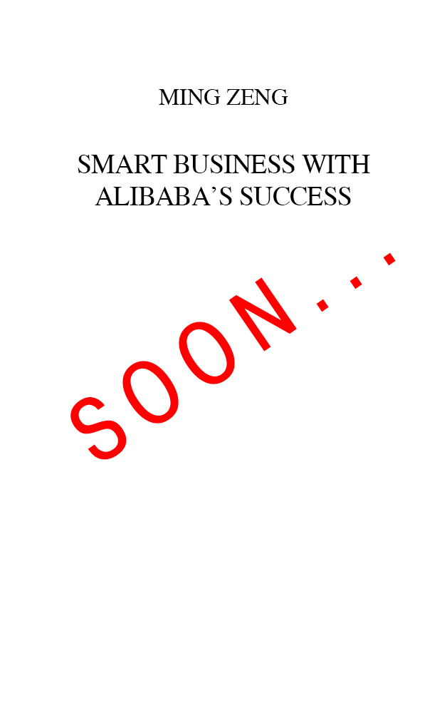 Zeng---Smart-Business-with-Alibaba's-Success